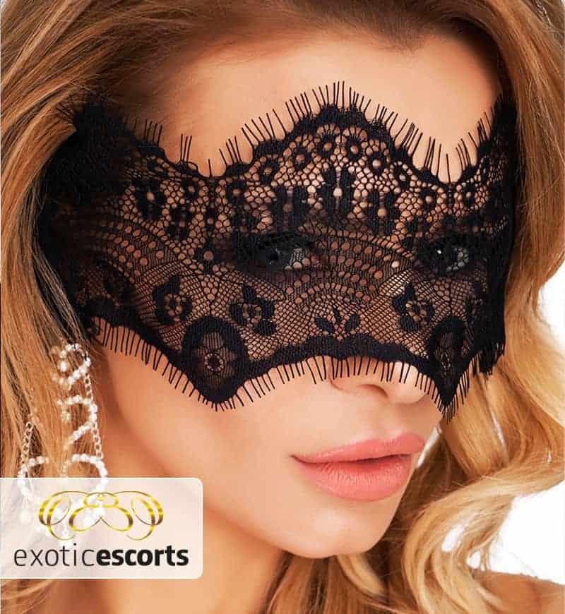 Augenbinde_schwarz---Exotic-Escorts