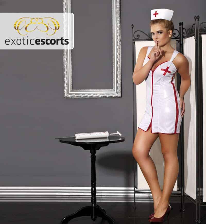 Kostuem_Krankenschwester_weiss_1---Exotic-Escorts