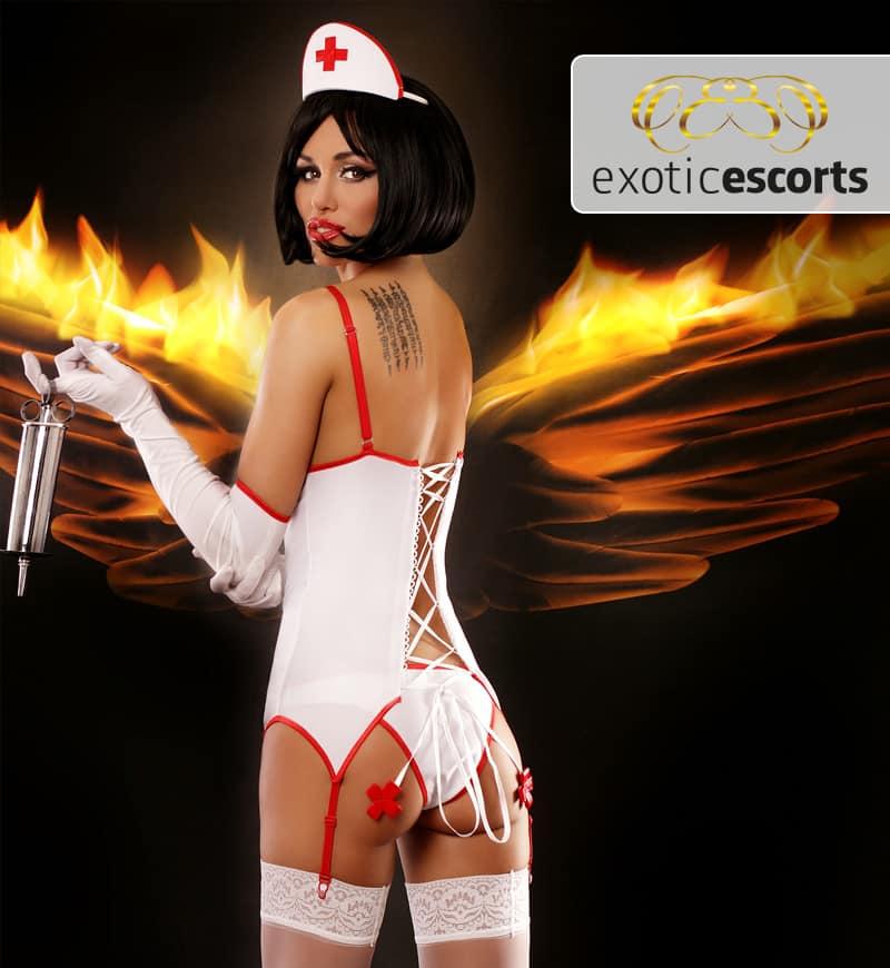 Kostuem_Sexy-Krankenschwester_weiss_2---Exotic-Escorts
