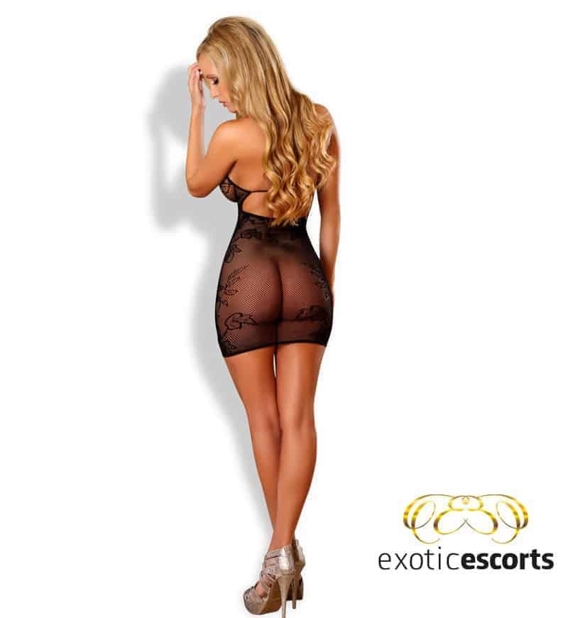 Netzkleid_schwarz_2---Exotic-Escorts