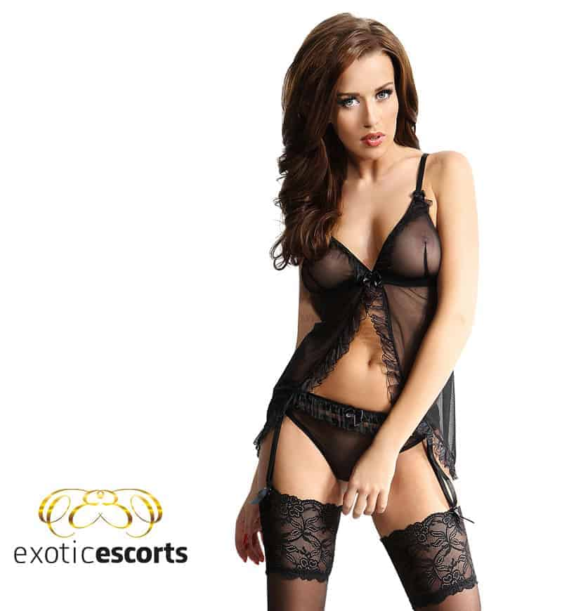 Valentine_Set_schwarz_1---Exotic-Escorts